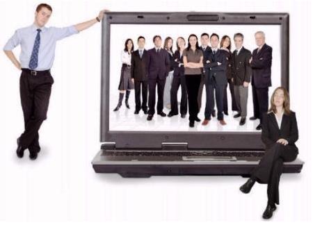 Как найти партнеров в МЛМ (сетевом маркетинге)?