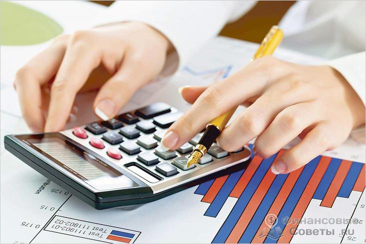 Повышению эффективности любого бизнеса может способствовать только комплекс мер