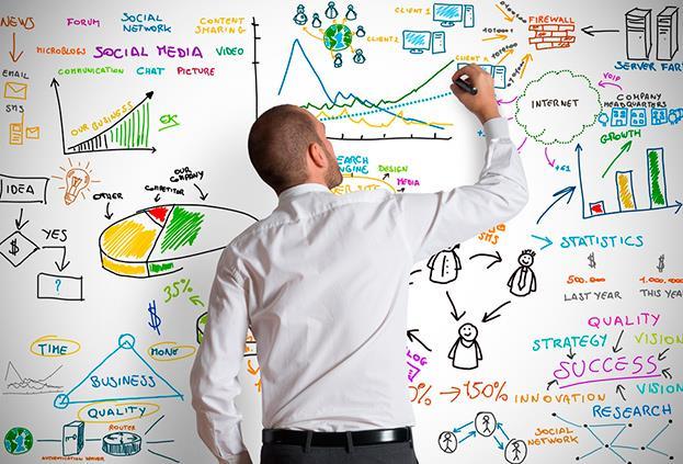 Система мотивации, в свою очередь, призвана определять трудовые отношения между сотрудниками предприятия.