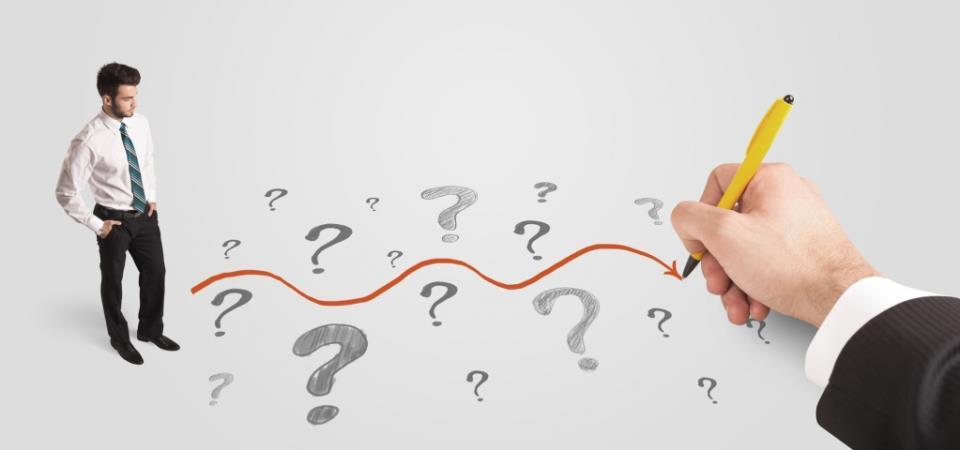 Что нужно знать для успешной покупки готового бизнеса