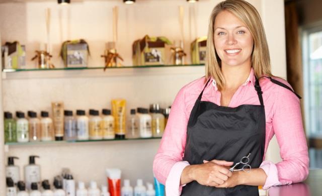 Что нужно знать при выборе готового бизнеса