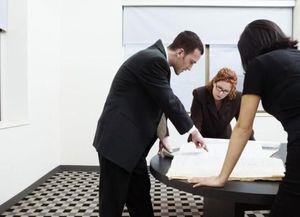 Назначение презентации бизнес плана