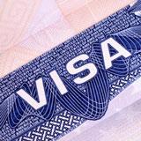 бизнес виза в германию