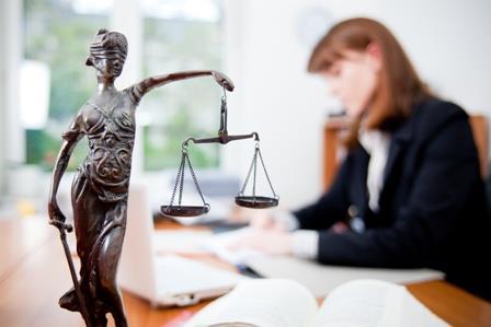 Бизнес юридические услуги