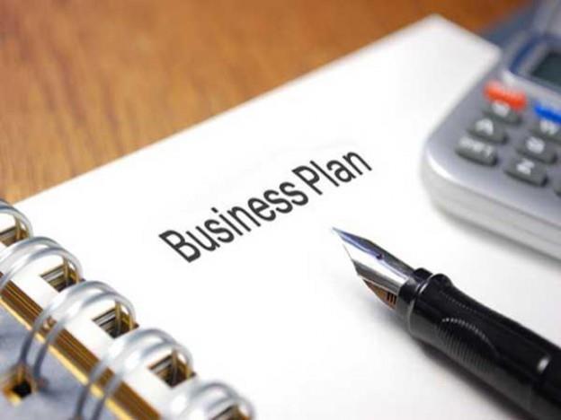 Невозможно строить выгодный малый бизнес