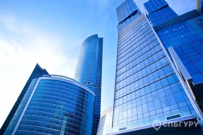 Основные критерии жилья бизнес- и элит-класса - Фото 2