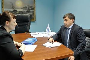 Проблематика и перспективы развития предпринимательства в Мурманской области