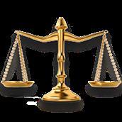 Продвижение юридических услуг