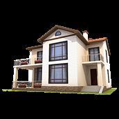 Продвижение агентств недвижимости