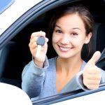 Бизнес на прокате машин: как делать 6000% на инвестициях в автомобили