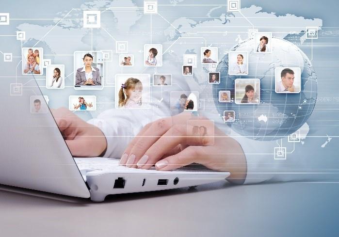 Цифровые модифицированные компании