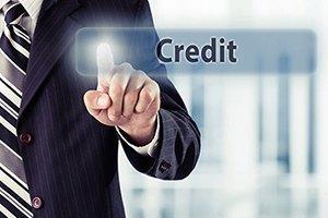 Какие виды банковского кредита предпочтительней использовать для малого бизнеса