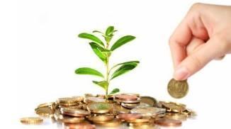 Субсидия на развитие бизнеса