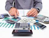 Какие бывают кредиты для ИП? Достоинства и недостатки разных видов кредитов