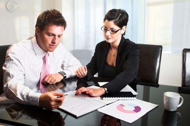 Кредиты для ООО без залога и поручителей