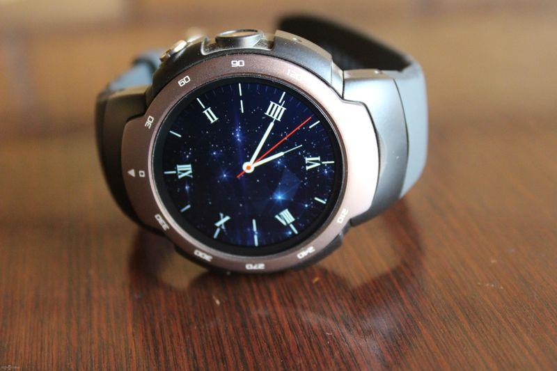 chinese-smartwatch-hobiz