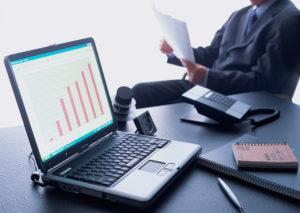 Факторы, влияющие на стоимость бизнеса