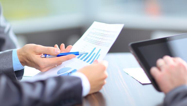 Как взять кредиты для бизнеса в 2019 году