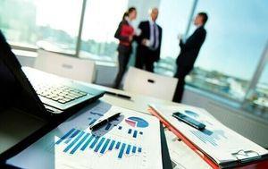 Назначение резюме бизнес-плана