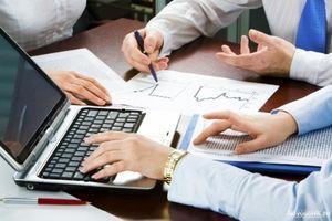 Лицензии в резюме бизнес-плана