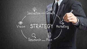 Пример и правила составления резюме бизнес-плана