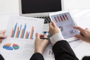 Нюансы составления резюме бизнес-плана