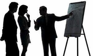 Структура резюме бизнес-плана