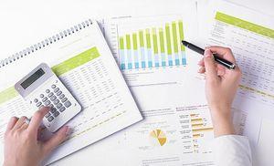 Образец резюме бизнес-плана