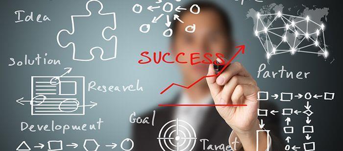Описание проекта в резюме бизнес-плана