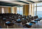Определение услуг гостиницы – конференц-зал