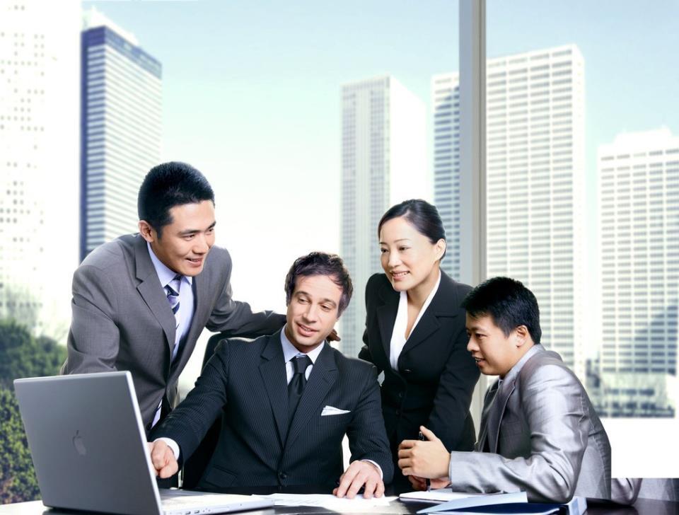 Зачем нужна бизнес виза в Китай
