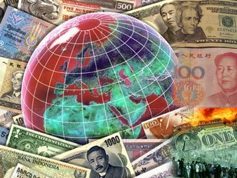 Глобализация-и-мировая-экономика