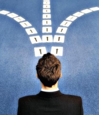 возможности_-для_бизнеса_business_opportunities