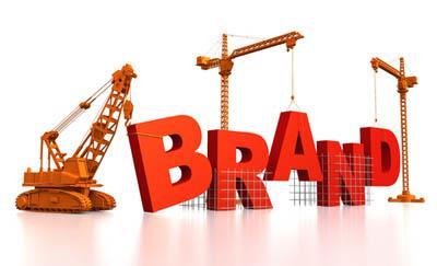 build-brands