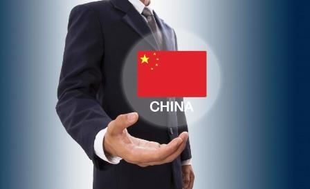 Зарегистрировать компанию в Китае