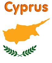 Открыть компанию на Кипре