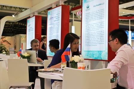 Что российский предприниматель может открыть в Китае