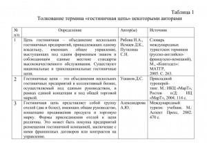 3. Гуров, Пахомова_01