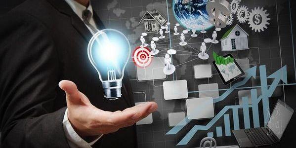 Новенькие идеи для запуска своего бизнеса