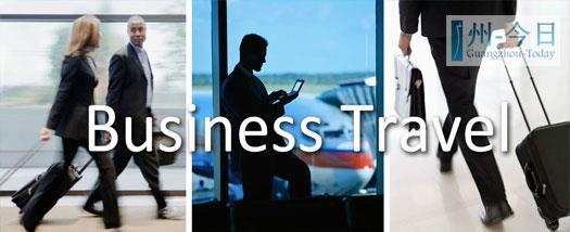 Бизнес-туры в Китай: особенности деловой поездки в Гуанчжоу
