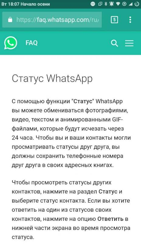 Статус WhatsApp.PNG