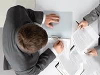 Как открыть свой бызнес