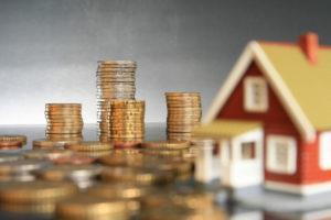 7 гарантированных способов заработка на недвижимости