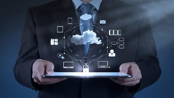 Новые технологии для бизнеса