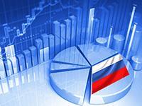 Популярный бизнес в России
