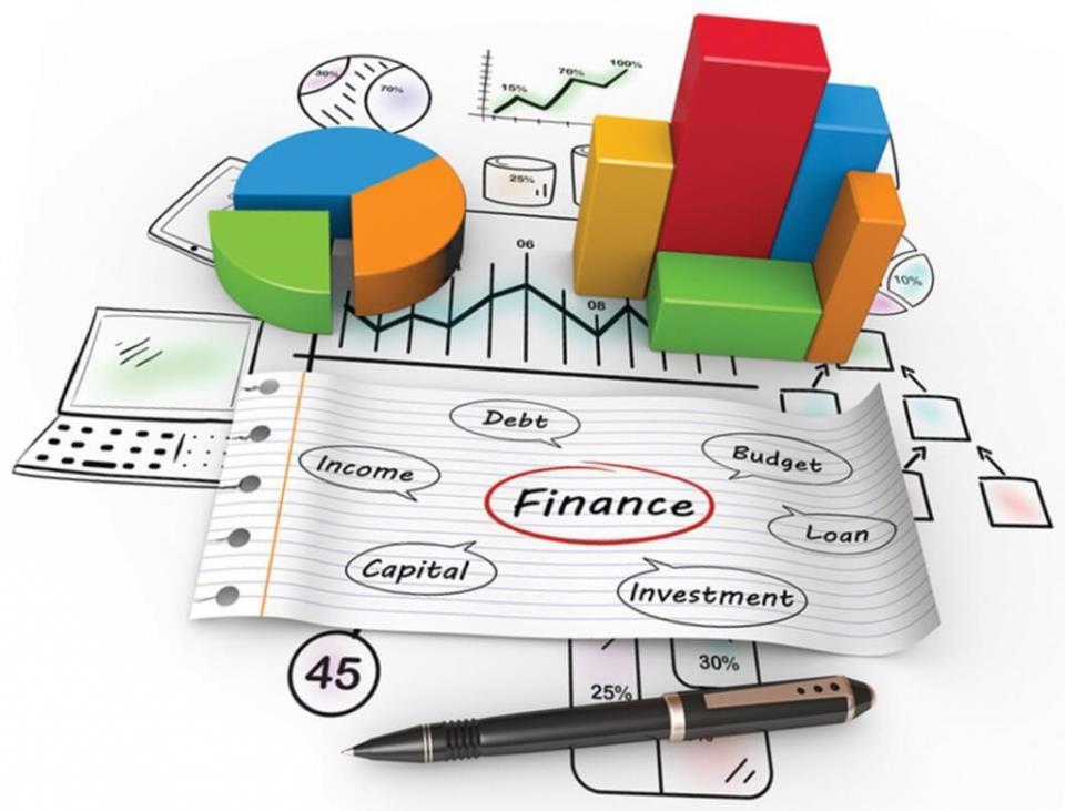 бизнес план продажи