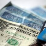ипотечный кредит под залог имеющейся недвижимости