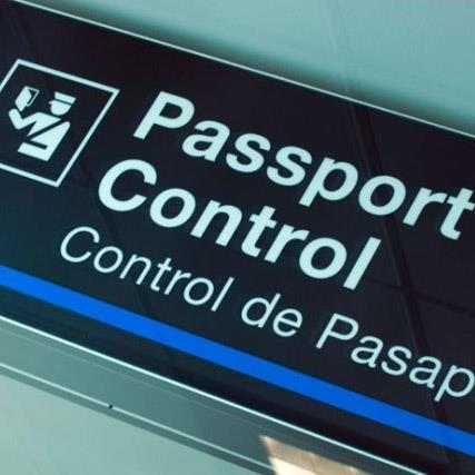 Виды вип услуг в аэропортах: Fast track