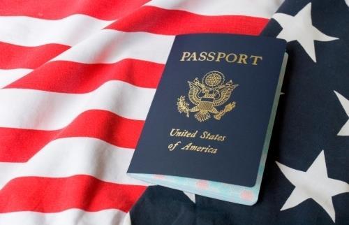 Купить бизнес в США: условия и возможности.