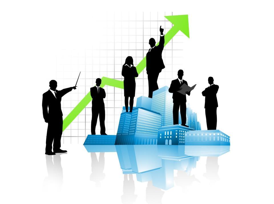 Понятие бизнес менеджмент обширно, что в общих словах его можно раскрыть, как руководство людьми, процессами и прочими объектами